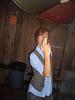 sept_06_2008_008