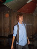 sept_06_2008_005