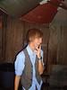 sept_06_2008_010
