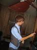 sept_06_2008_007