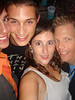 sept_09_2008_034
