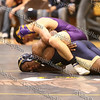 Newburgh Free Academy Wrestling team lost to Warwick on Wednesday, December 10, 2008.