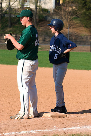 fresh_baseball_vs_norwalk_13_of_102.jpg