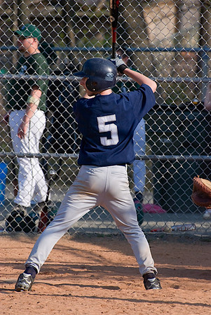 fresh_baseball_vs_norwalk_9_of_102.jpg