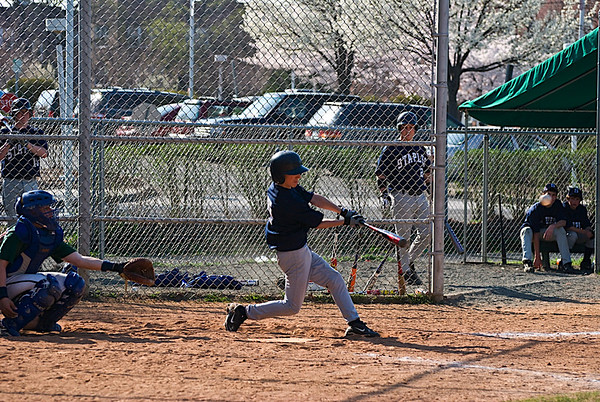 fresh_baseball_vs_norwalk_10_of_102.jpg