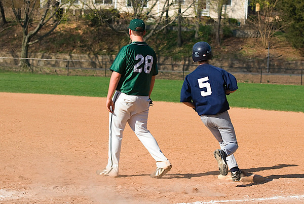 fresh_baseball_vs_norwalk_11_of_102.jpg