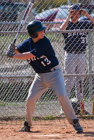 fresh_baseball_vs_norwalk_24_of_102.jpg