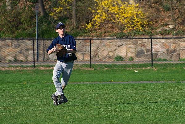 fresh_baseball_vs_norwalk_21_of_102.jpg