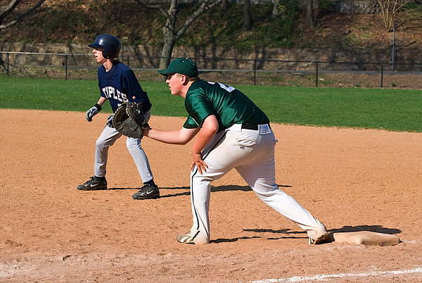 fresh_baseball_vs_norwalk_14_of_102.jpg