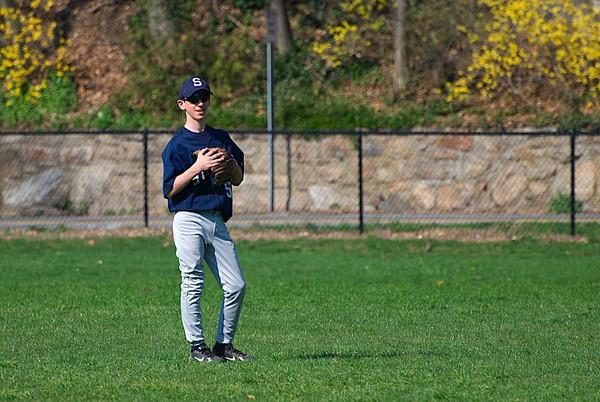 fresh_baseball_vs_norwalk_16_of_102.jpg
