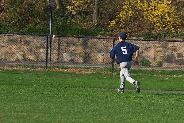 fresh_baseball_vs_norwalk_20_of_102.jpg