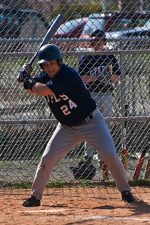fresh_baseball_vs_norwalk_22_of_102.jpg