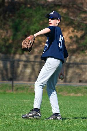 fresh_baseball_vs_norwalk_17_of_102.jpg
