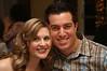 Jessica & Robert