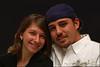 Lisa & Eddie