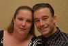 Cindy & Joe