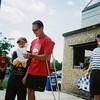 Karen and Bill Standbury PASA009