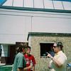 Karen and Bill Standbury PASA015