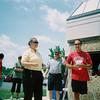 Karen and Bill Standbury PASA004