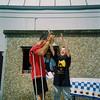 Karen and Bill Standbury PASA007