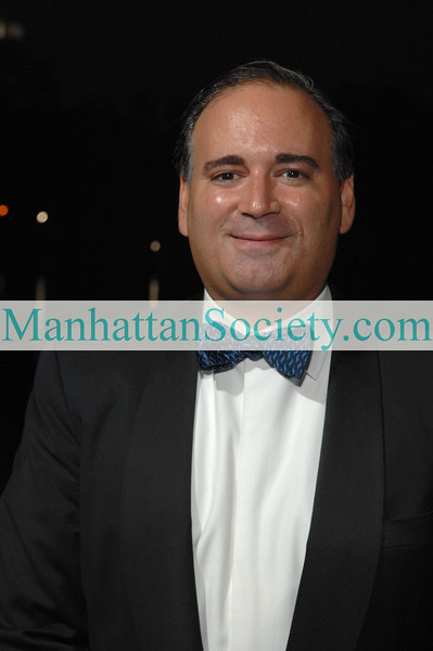 NEW YORK--SEPTEMBER 12: Event Chairman, John Nicholas attends THE BOATHOUSE GALA to Benefit Cancer101 and New Yorkers for Charity at The Loeb Boathouse in Central Park, New York City, September 12, 2008 (PHOTO CREDIT: Copyright © 2008 Manhattan Society.com by Gregory Partanio| tel:718.614.7740 | e-mail: PrinceGregory@manhattansociety.com)