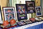 Steiner Sports Auction