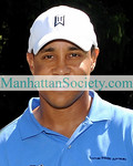 John Starks hosts, The 13th Annual John Starks Celebrity Classic Monday, September 8, 2008, Old Oaks Country Club, 3100 Purchase Street, Purchase, New York