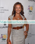 NEW YORK-SEPTEMBER 27:  Vanessa L. Williams attends The 2nd Annual WOMEN EMPOWERING WOMEN GALA Benefiting The LIBBY ROSS BREAST CANCER FOUNDATION Honoring ANNA ORTIZ at Lladro Boutique, 43 West 57th Street, New York City, New York on Saturday, September 27, 2008
