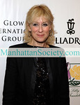 NEW YORK-SEPTEMBER 27: Judith Light attends The 2nd Annual WOMEN EMPOWERING WOMEN GALA Benefiting The LIBBY ROSS BREAST CANCER FOUNDATION Honoring ANNA ORTIZ at Lladro Boutique, 43 West 57th Street, New York City, New York on Saturday, September 27, 2008 (Photo Credit: Christopher London/ManhattanSociety.com)