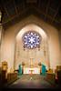 """Rochester NY Photographer"" ""Asbury Methodist Church"""