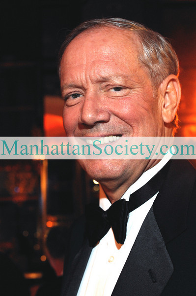 NEW YORK-OCTOBER 2: Former New York Governor George Pataki attends The Hispanic Society of America Gala 2008  at The Rainbow Room, 30 Rockefeller Center, New York City on Thursday, October 2, 2008 (Photo Credit: Gregory Partanio/ManhattanSociety.com)