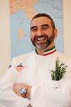 DSC_4566 <br /> <br /> Cesare Casella, Dean Of The ICA