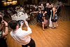 """Rochester NY Photographer"" ""Ventosa Vineyard"""