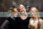 Kate Stoutenberg,Jeannie Woodbrey & Alexandra Bach