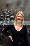 Jeannie Woodbrey, Director of Sales, The Laurel Condominium