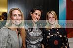 Elizabeth Fuller,Christina Addison and Lisa Errico