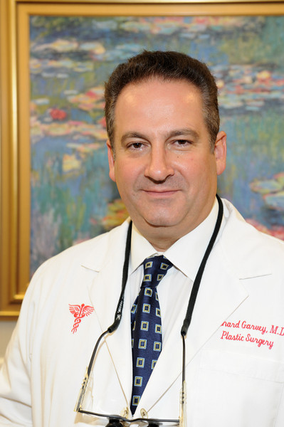 The Medical Office of DR. RICHARD GARVEY M.D. Hosts an evening of Beauty