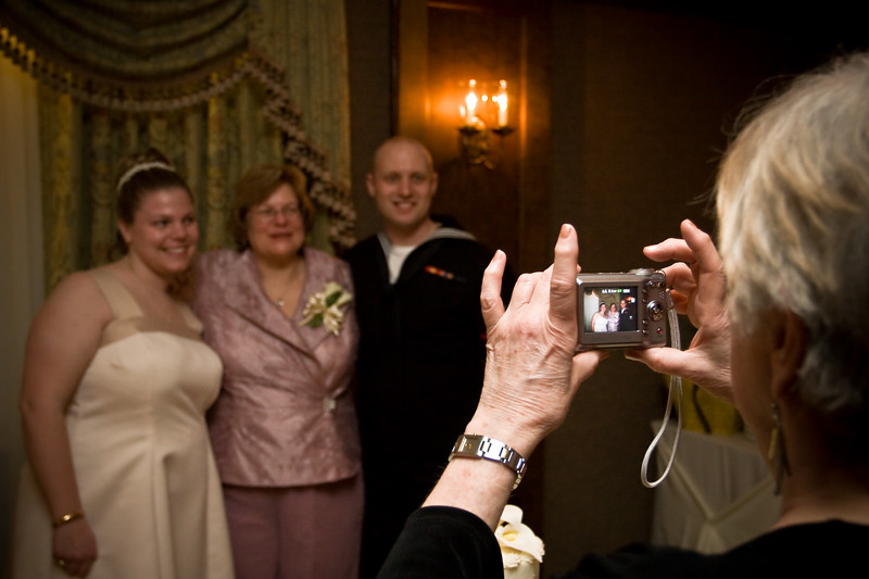 """""""Rochester NY Photographers"""", """"Green Lantern"""""""