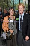 Susan Antenen, Brian McPeek