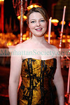 """NEW YORK-FEBRUARY 26: Lori Hohenleitner  attends The New York Junior League's 56th Annual Winter Ball: """"An Evening at Versailles"""" to honor the 2008 Outstanding Sustainers and Volunteers at Cipriani 42nd Street, 110 East 42nd Street, New York City, NY on Monday, February 26, 2008 (Photo Credit: Gregory Partanio/ManhattanSociety.com)"""
