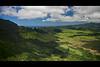 Niumalu Park Kauai Hawaii