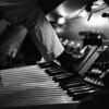 Michael Kleinschmidt plays <em>Danse Macabre</em> on the Trinity Church organ.
