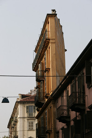 Turin (09/2008)
