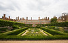 Gardens, Hampton Court