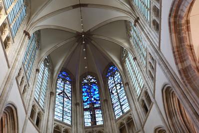 Dom Church  001