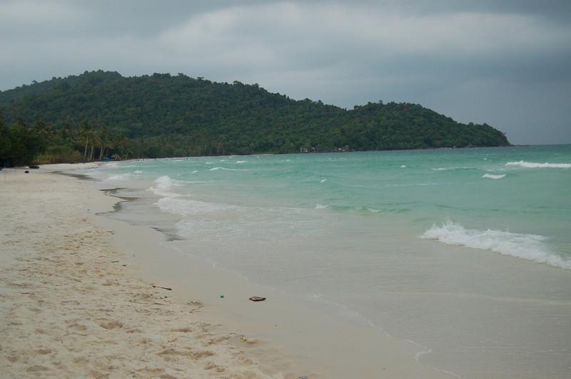 Phu Quoc paradise