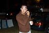 20080802-Film 220-005