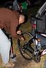 20080802-Film 220-016