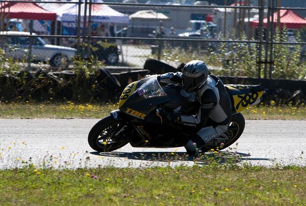 WMRC Race 5 - August 4 (Part 3)