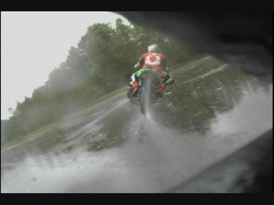 WMRC Race 6 - F116 - October 4 - Onboard Video